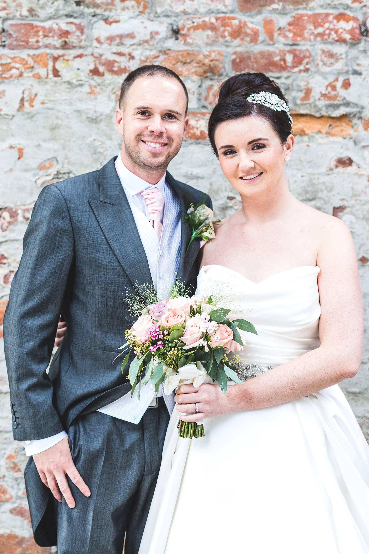 singleton lodge wedding