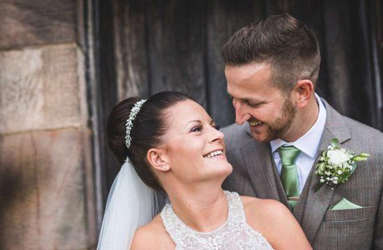 ashes barn wedding