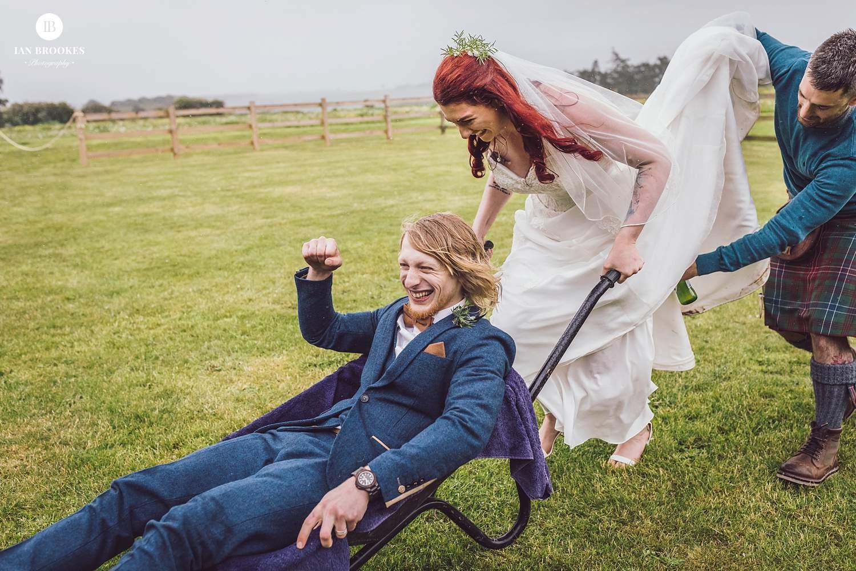 pallet hill barn wedding