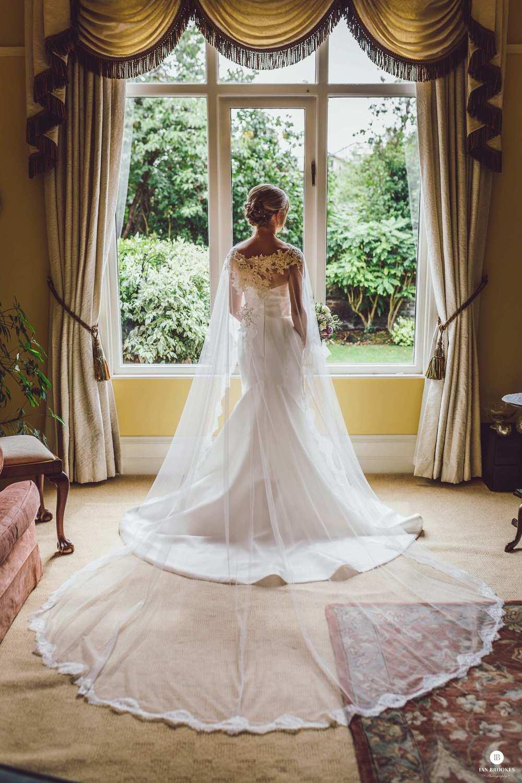 Cheshire Brides